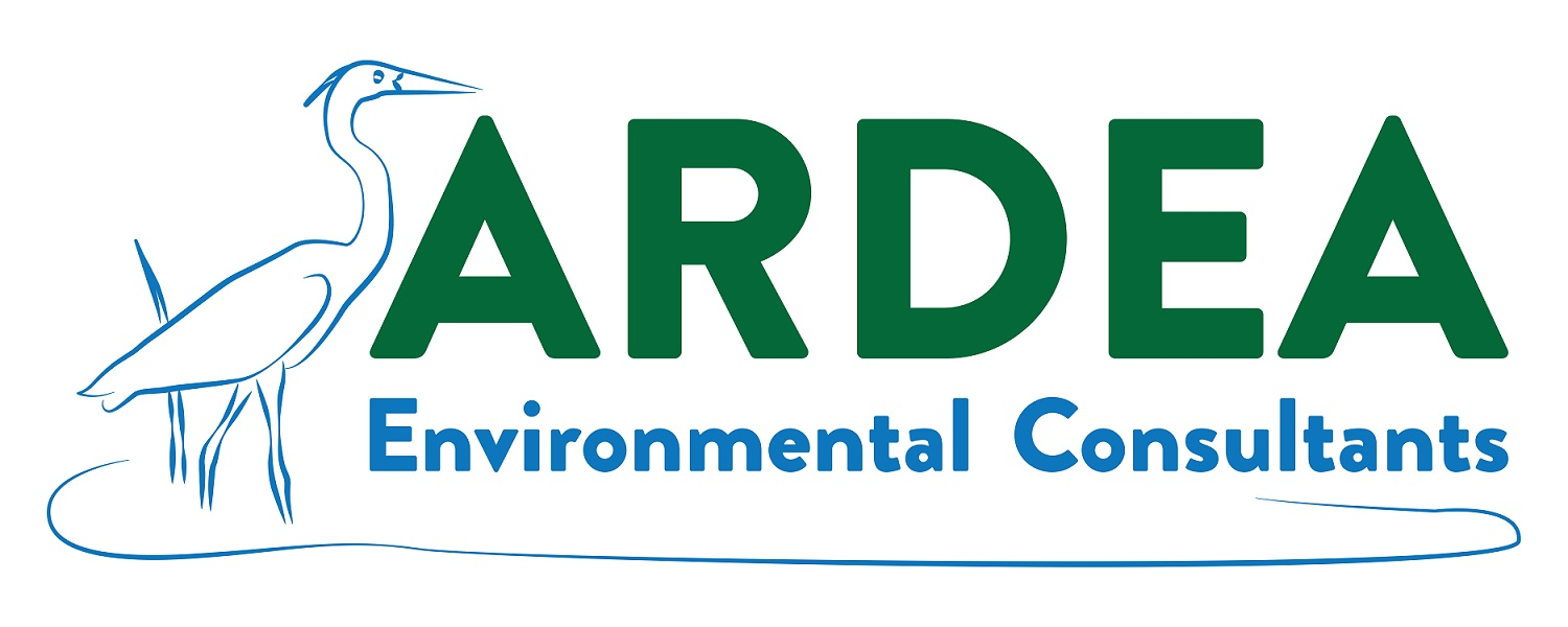 Ardea Environmental Consultants